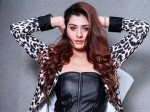 Payal Rajput Turn As A Prostitute