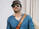 Rs 30 Cr Worth Set For Prabhas Radha Krishna Film