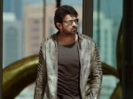 Latest Vedio Tells How Actions Seens Are In Saaho