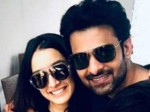 Prabhas Open Up About Hindi Language Problem In Saaho Shoot