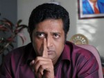 Prakash Raj Clarification On Tamil Students Controversy