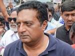Actor Prakash Raj Lost Bengaluru Central Constituency In Election