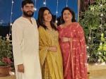 Madhu Chopra Confirmed Siddharth Chopra Ishittaa Kumar Wedding Called Off