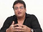 Comedian Prudhvi Raj Controversial Coments On Tollywood Big Shots