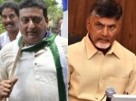 Film Star Pruthvi Raj Reacted On Ysr Congress Party Victory