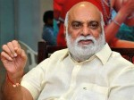 Raghavendra Rao Announced His New Movie