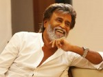 Rajinikanth Will Continue In Movies