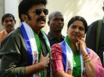 Jeevitha Rajasekhar Comments On Ycp Victory