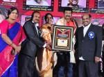 Hero Rajasekhar Speech At Dasari Film Awards Function
