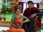 Rajiv Kanakala About His Love Story Breakup And Marriage With Suma