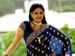 Actress Raksha Shared Some Interesting Details In Alitho Saradaga Show