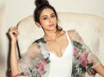Rakul Preet Singh About De De Pyaar De Failures Are Not In Our Hand