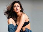 Censor Board Shock To Rakul Preet Singh Cuts De De Pyaar De Scenes