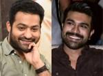 Trending News From Filmibeat Telugu May 4rd Week