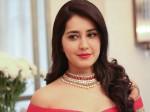 Rashi Khanna Says Sorry To Her Dubbing Artist