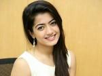 Rashmika Mandanna Got A Bumper Offer