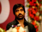Ravi Teja Next Movie With Director Gopichand Malineni