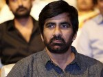 Disco Raja Movie Shooting Put On Hold