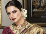 Rekha About Her Affair With Amitabh Bachchan