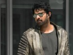 Another Big Budget Project For Prabhas