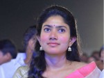 Birthday Special Unknown Facts About Sai Pallavi