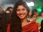 Sai Pallavi About Sri Raghava In Ngk Audio Launch