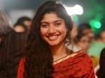 Sai Pallavi About Sri Raghava In Ngk Audio Launch