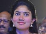Sai Pallavi Confirmed That She Had To Reject The Fairness Cream