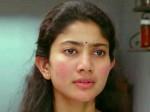 Sai Pallavi Trolled By Netijans Because Of Chit Chat