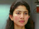 Sai Pallavi Say Sorry To Fans