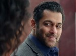 Salman S Bharat Release And Team India Wolrd Cup Match Same
