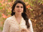 Clarity On Samantha Akkineni Role In Nagarjuna S Manmadhudu
