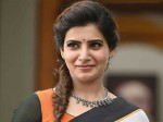 Viral Comments On Balakrishna And Samantha