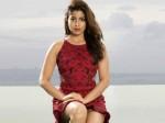 Shriya Saran Sheres Her Hot Vedio