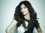 Is Shruti Haasan Focussing On Her Musical Career