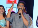 Director Teja Speech At Sita Pre Release Event