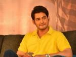 Mahesh Shared Sitara Feelings On Maharshi