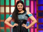 Is Anchor Sreemukhi Given Green Signal For Bigg Boss Telugu