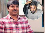 Srinivas Reddy Shares About Junior Ntr Car Accident