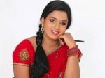 Telugu Serial Actress Srivani And Vikramadhithya Love Story