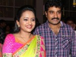 Rajeev Kanakala About His Wife And Anchor Suma Remuneration