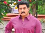 Actor Suman Bout Director Gunasekhar Controversy