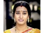 Actress Surekha Vani Husband Suresh Tej Passed Away