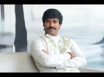 Suresh Kondeti About Lisa 3d Movie