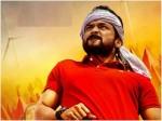 Ngk Telugu Movie Review And Rating