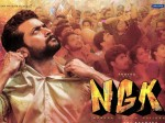 Ngk Movie Twitter Review By Audience