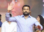 Suriya Sensational Speech At Ngk Pre Release Event