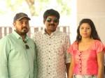Suvarna Sundari Set To Release On May 31st