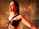 Tamannaah Encouraging Hero To Romance With Her