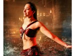 Tamannaah Hot Still From Abhinetri 2 Gors Viral